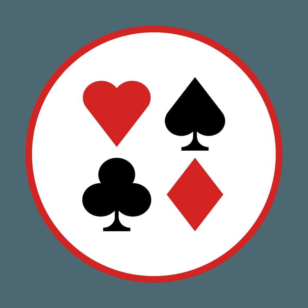 Deadwood slot free